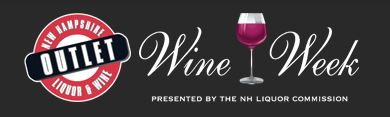 NH Wine Week